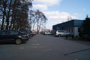 Inter Sport Sobieski