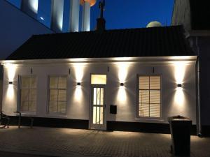 Apartment Zandkorrel, 2042 JM Zandvoort