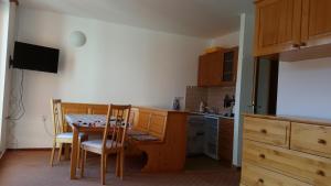 obrázek - apartmán na námesti