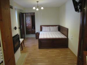 Guest House Verji - Belchin