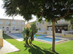 obrázek - Casa Los Cerezos