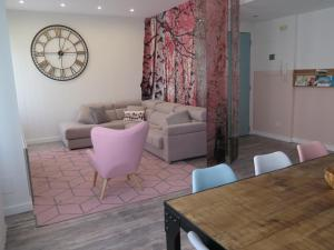 obrázek - Apartamento VI-VI (Vida en Vitoria)