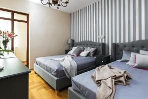 Sodispar Tomasza Old Town Apartments