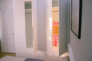 Stunning view Apartment, Apartmány  Danang - big - 116