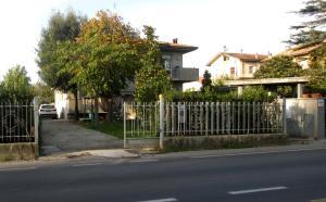 casa Giò - AbcAlberghi.com