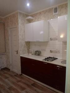 Apartments Kosmonavtov 18/4 - Vesëlaya