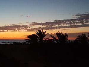 Casa Cotillo 19, El Cotillo  - Fuerteventura