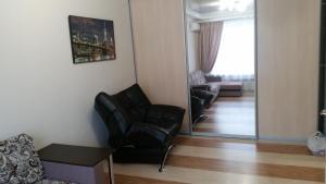 Квартира - Kalach-na-Donu