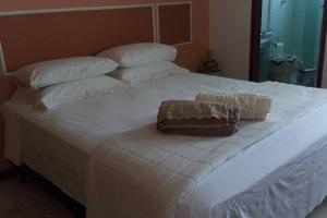 Suite master no caminho do mar- Norte de Floripa - São João do Rio Vermelho