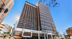 The Sydney Boulevard Hotel - Sydney