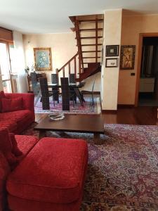 Real Maison - AbcAlberghi.com