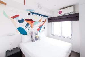 Majestic Minima Hotel (3 of 26)