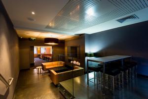 Customs House Hotel, Hotels  Hobart - big - 60
