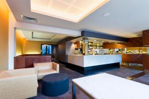 Customs House Hotel, Hotels  Hobart - big - 31