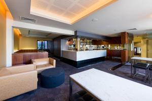 Customs House Hotel, Hotels  Hobart - big - 36
