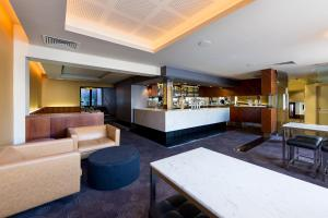 Customs House Hotel, Hotels  Hobart - big - 58