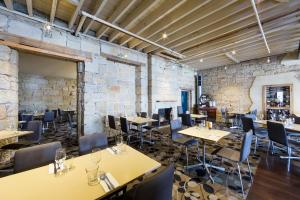 Customs House Hotel, Hotels  Hobart - big - 48