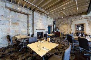 Customs House Hotel, Hotels  Hobart - big - 21