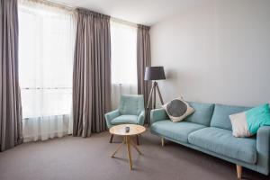 Customs House Hotel, Hotels  Hobart - big - 66