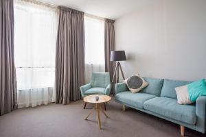 Customs House Hotel, Hotels  Hobart - big - 13