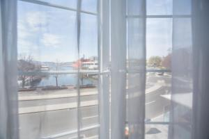 Customs House Hotel, Hotels  Hobart - big - 40