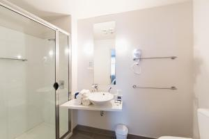 Customs House Hotel, Hotels  Hobart - big - 76