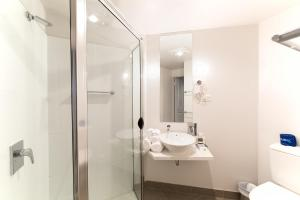 Customs House Hotel, Hotels  Hobart - big - 63