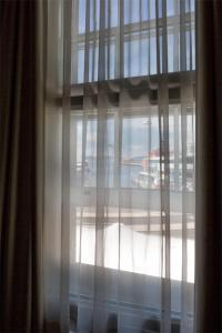 Customs House Hotel, Hotels  Hobart - big - 12