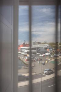 Customs House Hotel, Hotels  Hobart - big - 21