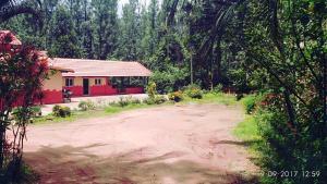 Namma Chikmagaluru NC-GSH, Privatzimmer  Attigundi - big - 54