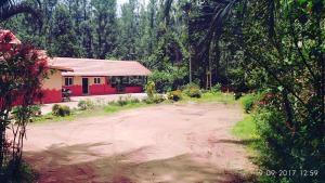 Namma Chikmagaluru NC-GSH, Privatzimmer  Attigundi - big - 50