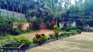 Namma Chikmagaluru NC-GSH, Privatzimmer  Attigundi - big - 61