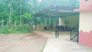 Namma Chikmagaluru NC-GSH, Privatzimmer  Attigundi - big - 60