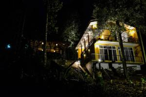 river edge bungalow - Matale