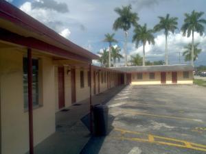 obrázek - Palm City Motel