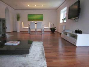 obrázek - Appartement Bergblick II