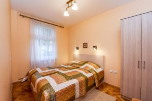 Apartamentai Pluke - Biliūno - Palanga