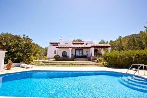 obrázek - Villa Marlis
