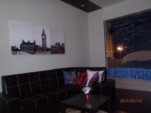 Apartment on Lenina 9 - Ekspeditsionnyy