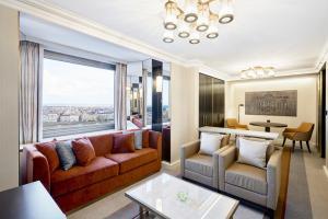 Hilton Budapest (10 of 37)