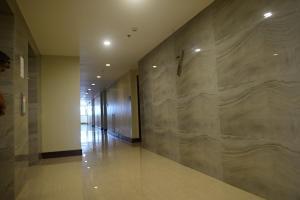 1 BR Condominium, Апартаменты  Себу - big - 25