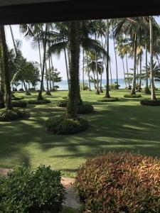 Dusita Koh Kood Resort, Rezorty  Ko Kood - big - 28