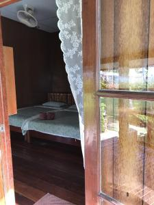 Dusita Koh Kood Resort, Rezorty  Ko Kood - big - 27