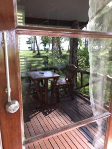 Dusita Koh Kood Resort, Rezorty  Ko Kood - big - 32