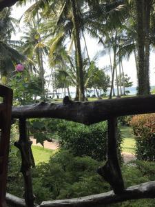 Dusita Koh Kood Resort, Rezorty  Ko Kood - big - 33