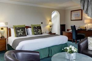 Best Western Royal Hotel (6 of 111)