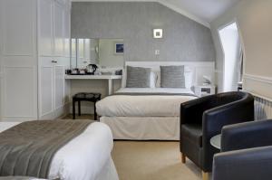 Best Western Royal Hotel (8 of 111)