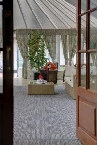 Best Western Royal Hotel (22 of 111)