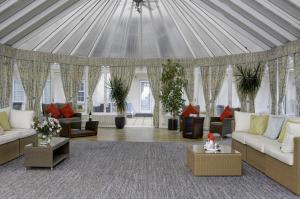 Best Western Royal Hotel (23 of 111)