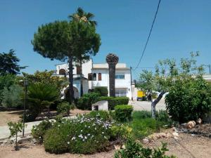 Villa Marisa - Ulldecona